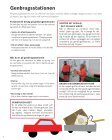 Affaldshåndbog 2013 - Hillerød Forsyning - Page 4
