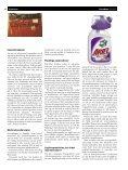 Piratkopiering - BrandEye - Page 5