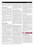 Piratkopiering - BrandEye - Page 7