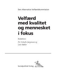 Redaktion - Henrik Herløv Lund