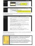 Bekendtgørelse af lov om leje - Talkactive.net - Page 3