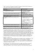 Dokumentation for beregning af N-reduktion fra ... - NP-Risikokort.dk - Page 2