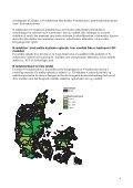Dokumentation for beregning af N-reduktion fra ... - NP-Risikokort.dk - Page 4