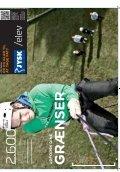 JYSK SØGER 120 ELEVER - Page 3