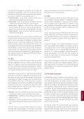 Sundhedsprofil 2010 - Region Nordjylland - Page 6