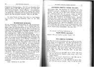 Valgmand ved Stortingsvalgene. Gift 1812 med Hermekken Eline ...