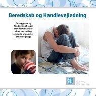Beredskab og Handlevejledning - Esbjerg Kommune