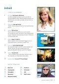 europa - Det Norske Misjonsselskap - Page 3