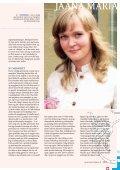 europa - Det Norske Misjonsselskap - Page 5
