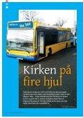 europa - Det Norske Misjonsselskap - Page 6