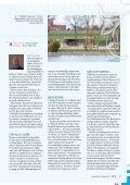 europa - Det Norske Misjonsselskap - Page 7