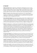 Sundhed og trivsel blandt 11-15-årige i Slagelse Kommune 2012 - Page 6