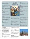 Sist endret juni 2009 - Petter Dass-museet - Page 3