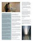 Sist endret juni 2009 - Petter Dass-museet - Page 5