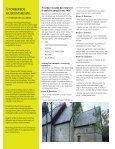 Sist endret juni 2009 - Petter Dass-museet - Page 6