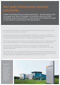 Automatiseret opbevaring til effektive apoteker - rowa-nordic.dk - Page 5