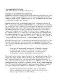 Nyhedsbrev for Rusmiddelforskning - Aarhus Universitet - Page 5