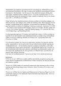 Nyhedsbrev for Rusmiddelforskning - Aarhus Universitet - Page 7