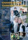 fra skolen - Tommerup Efterskole - Page 6