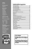 ArnumPosten 2009 - Arnum Net - Page 2