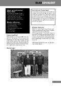 ArnumPosten 2009 - Arnum Net - Page 3