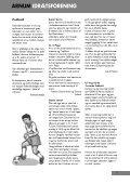 ArnumPosten 2009 - Arnum Net - Page 7