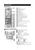 Download (PDF 2.3 MB) - Bosch Termoteknik - Page 5