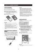Download (PDF 2.3 MB) - Bosch Termoteknik - Page 6