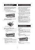 Download (PDF 2.3 MB) - Bosch Termoteknik - Page 7