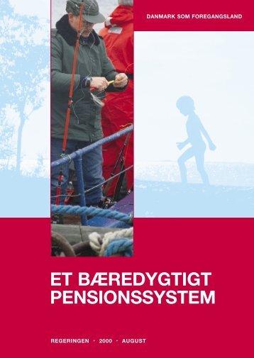 PDF version af publikationen