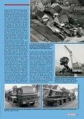 Spedition Wiechers aus Diepholz - Wiechers - Diepholz - Seite 6