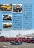 Spedition Wiechers aus Diepholz - Wiechers - Diepholz - Seite 7
