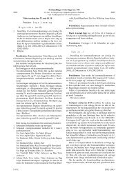 Forhandlinger i Stortinget nr. 192 S 2002–2003 2003 2895 Møte ...
