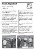 Tandslet Tidende - Page 5