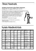 Tandslet Tidende - Page 7