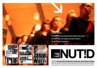 Klik for at se dokument i fuld skærm - Næstved Ungdomsskole