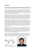 Økonomisk Redegørelse - Økonomi- og Indenrigsministeriet - Page 5
