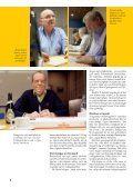 Vi vil ikke sælges - Arbejdernes Boligselskab i Gladsaxe - Page 4