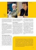 Vi vil ikke sælges - Arbejdernes Boligselskab i Gladsaxe - Page 5