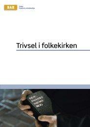 43. 41. 37. Hent Trivsel i folkekirken - Arbejdsmiljoweb.dk
