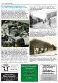 Toprevision - GelstedBladet - Page 4