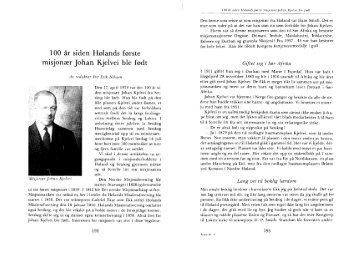 Romerike Historielags Årbok XI 1980 - Kulturnett Akershus