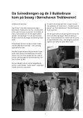 Budstikken april 2011 - Hjarup Kirke - Vamdrup - Page 6