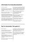 Budstikken april 2011 - Hjarup Kirke - Vamdrup - Page 7