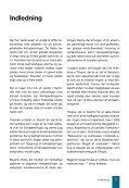 Klimaændringer og tropeøer - Danmarks Naturfredningsforening - Page 2