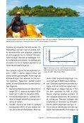 Klimaændringer og tropeøer - Danmarks Naturfredningsforening - Page 4