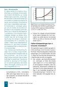 Klimaændringer og tropeøer - Danmarks Naturfredningsforening - Page 5