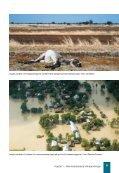 Klimaændringer og tropeøer - Danmarks Naturfredningsforening - Page 6