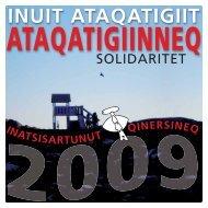 Download vores valgbrochure - dobbeltsidet - Inuit Ataqatigiit