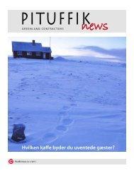 Nr. 1 - 2011 - Thuleab.dk